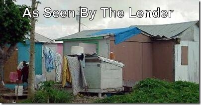 Seen by Your Lender