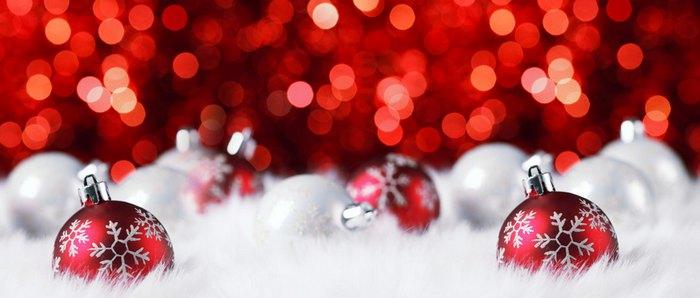 christmas smaller